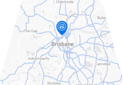 brisbane removalist