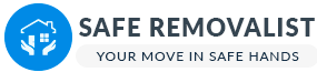 Removalists Sydney - Moving Company Australia - Removal Services