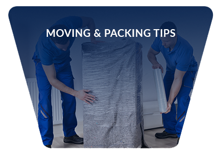 moving packing