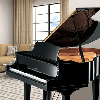 Piano Removalists Sydney - Piano Removal Australia Wide