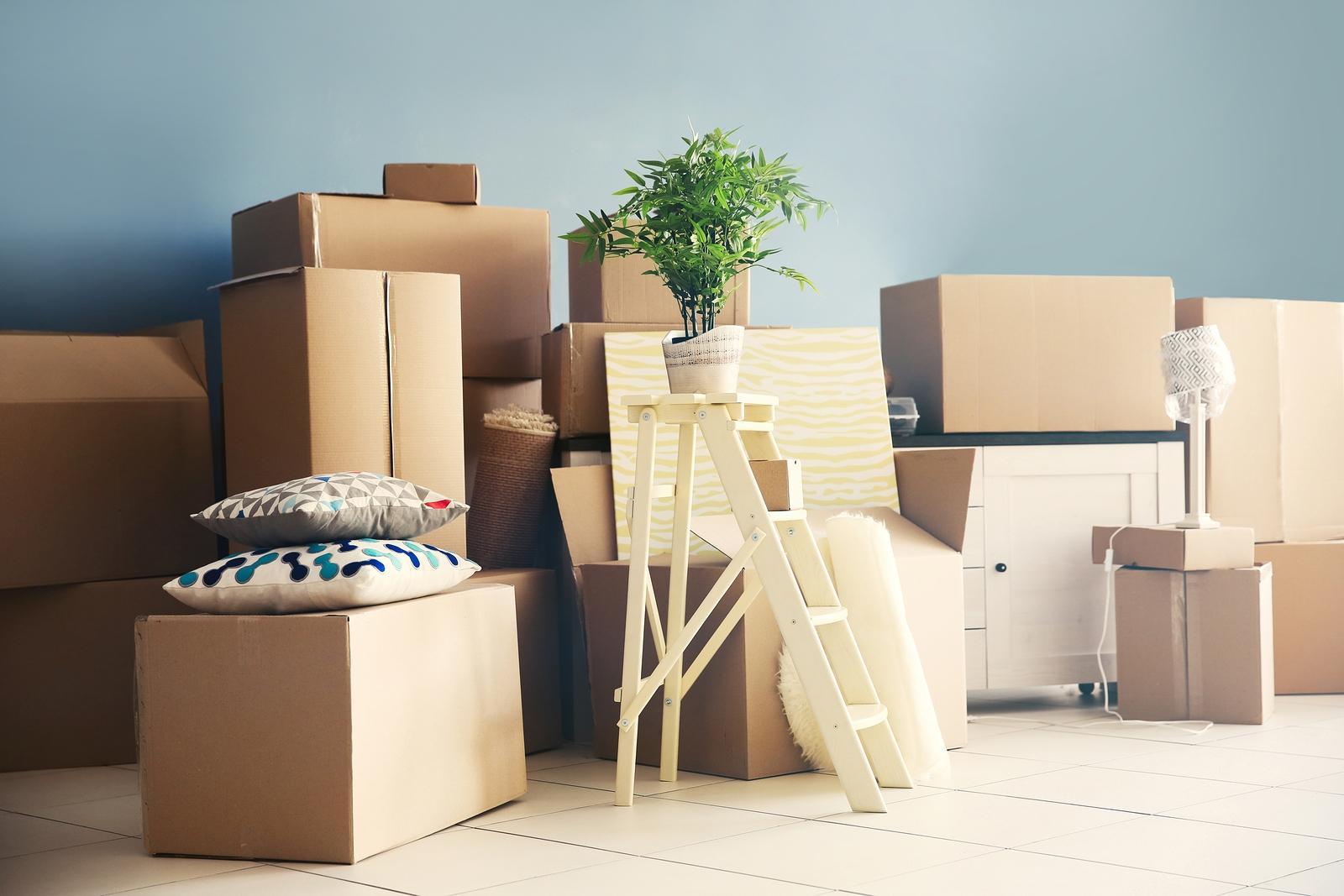 bigstock-Packed-household-goods