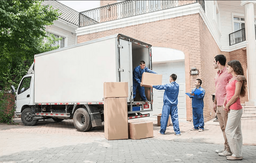 Hawkesbury removal services