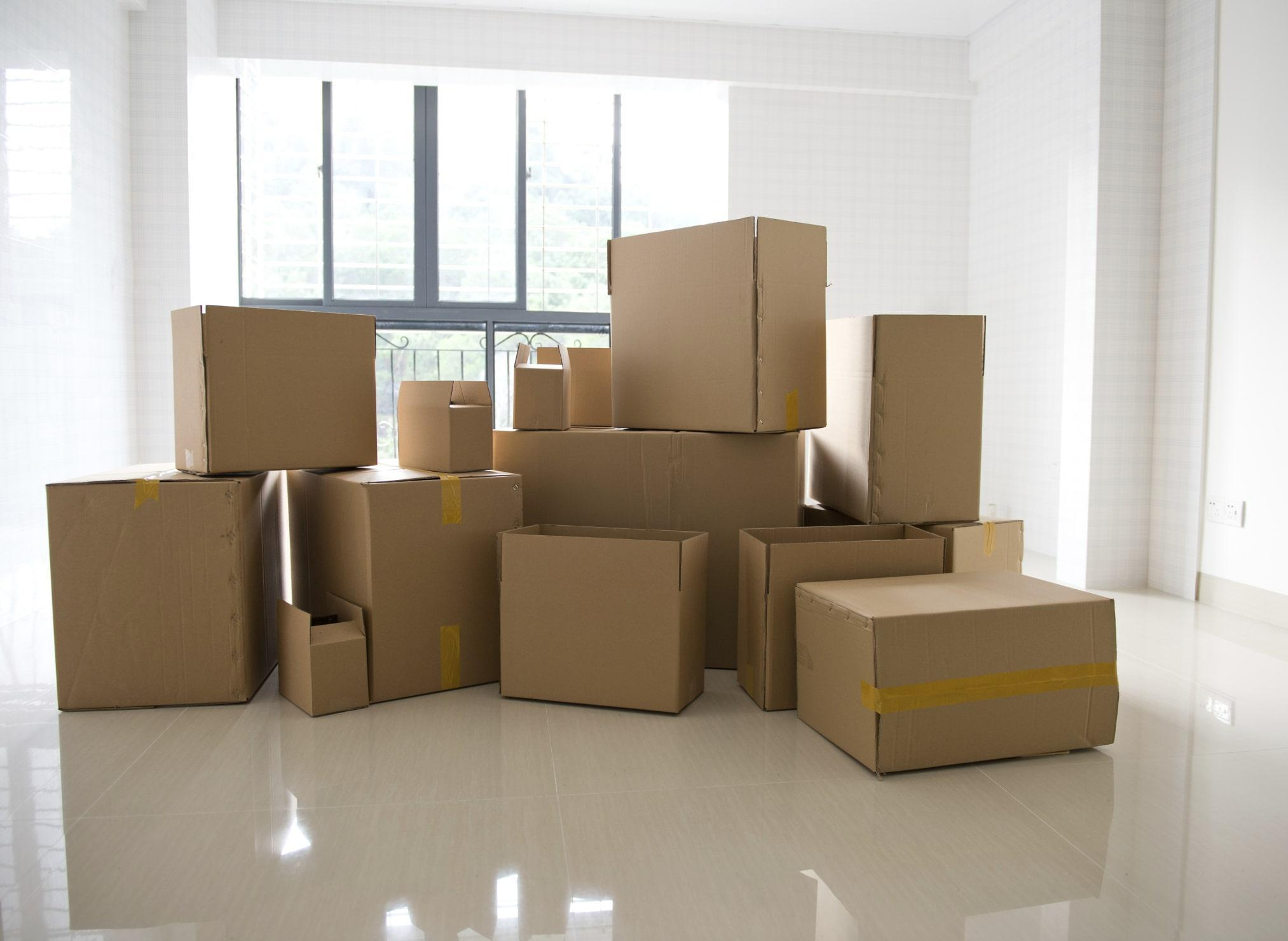 moving-company-boxes