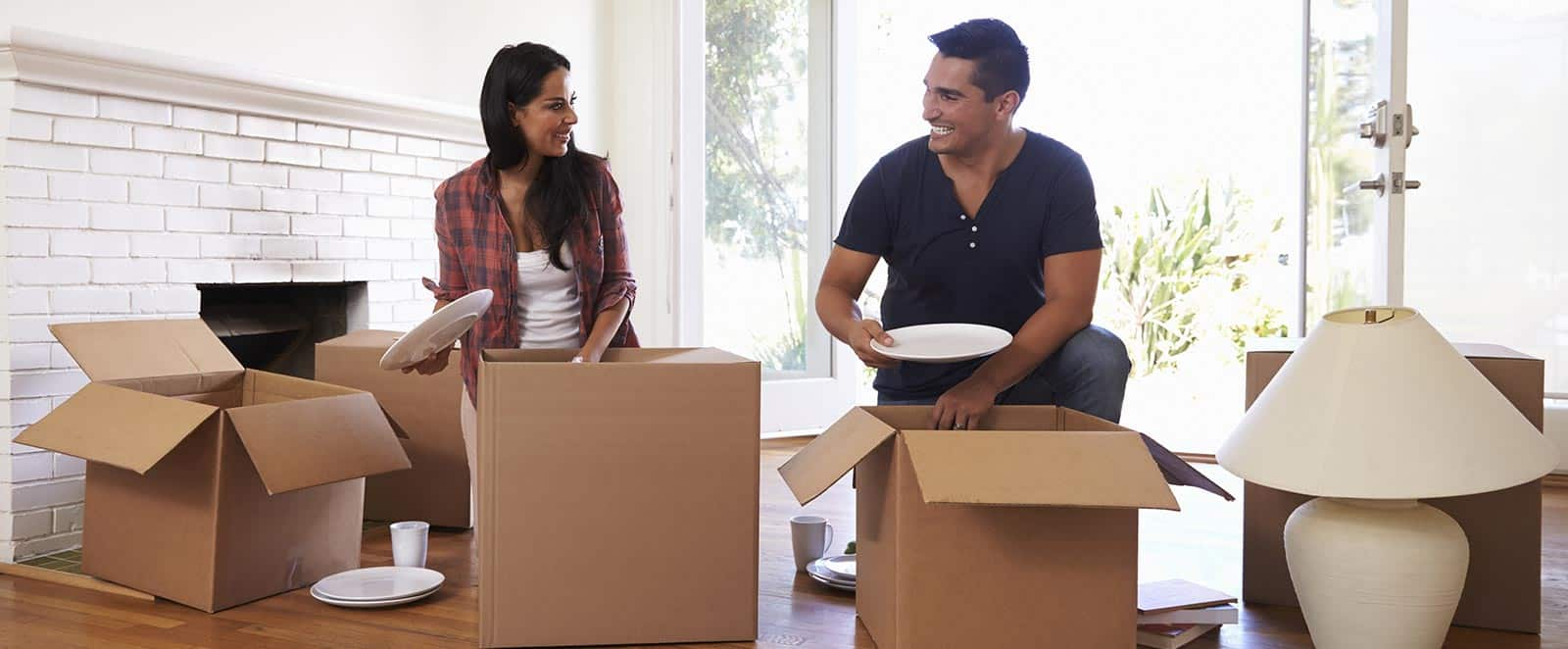 new-castle-moving-company