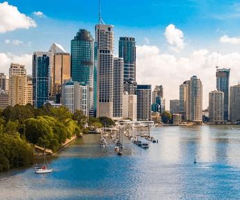 Safe Removalists Sydney to Brisbane