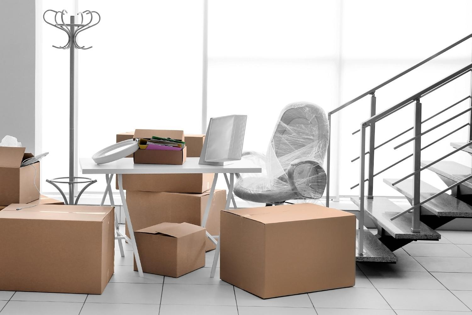 Professional Removalists Sydney to Nowra