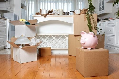 Quality Help of Removalists Stanmore