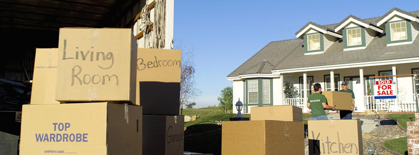 removalists in Auburn