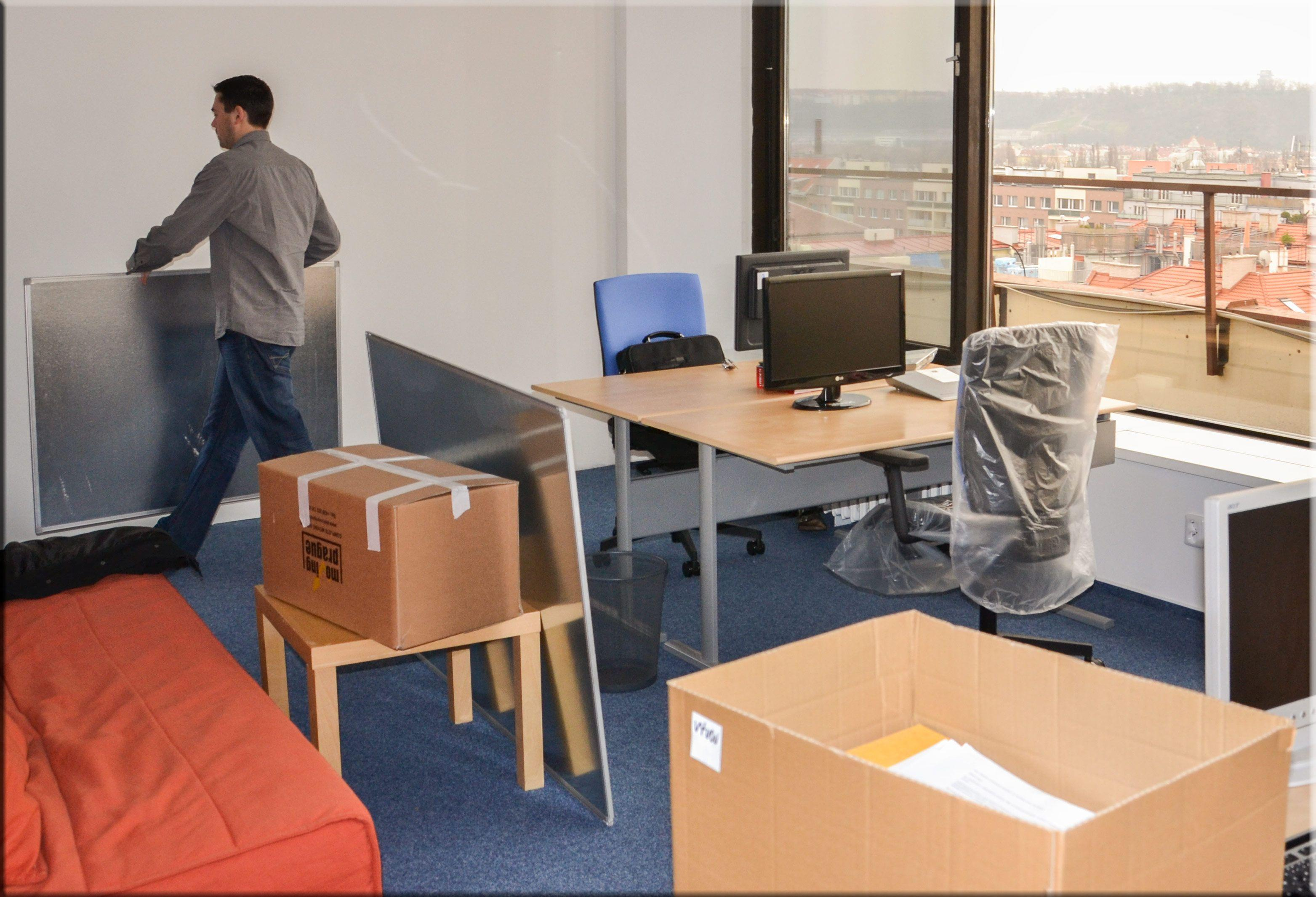 Removalists Chatswood Will Help You with the Move