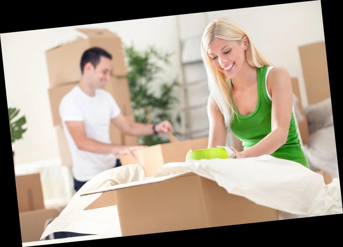 Removalists Bondi Are at Your Service
