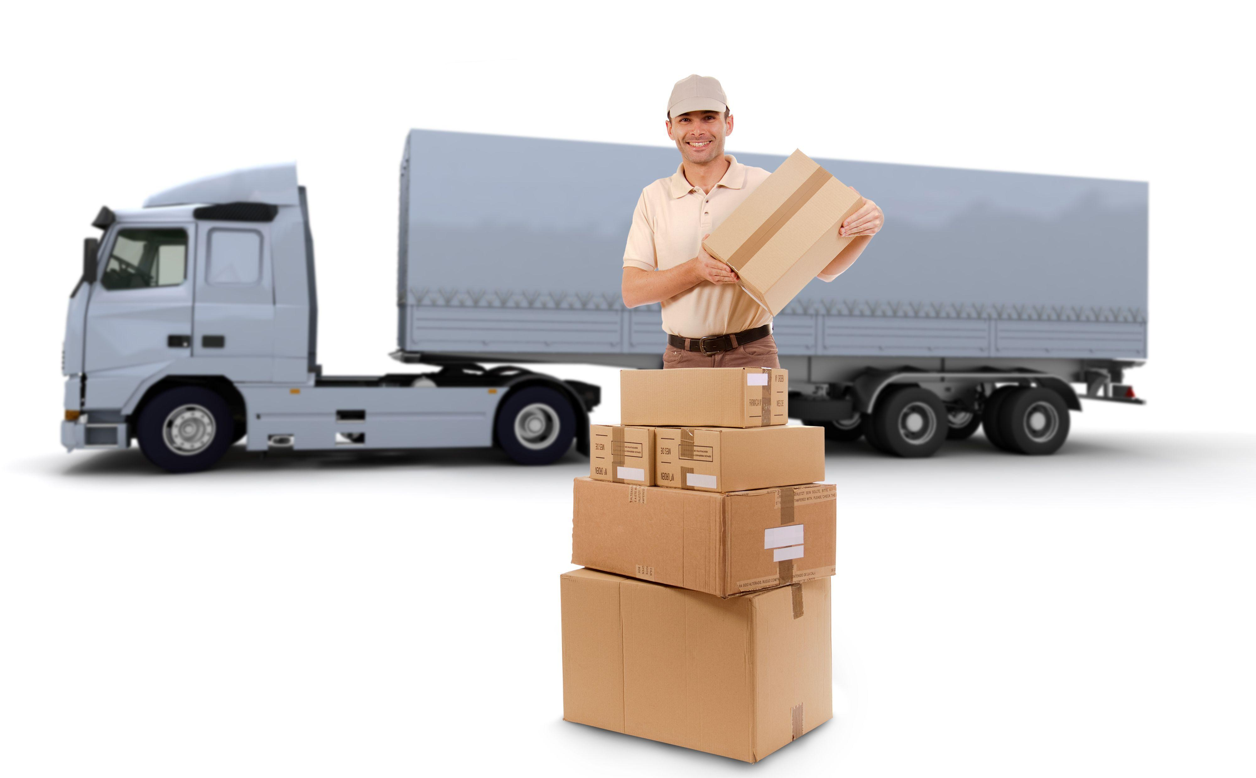 Order Competent Help from Removalists Cherrybrook