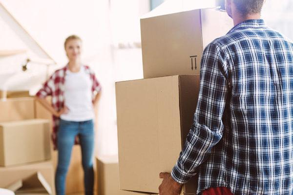 Removalists Kensington - Your #1 Moving Assistant