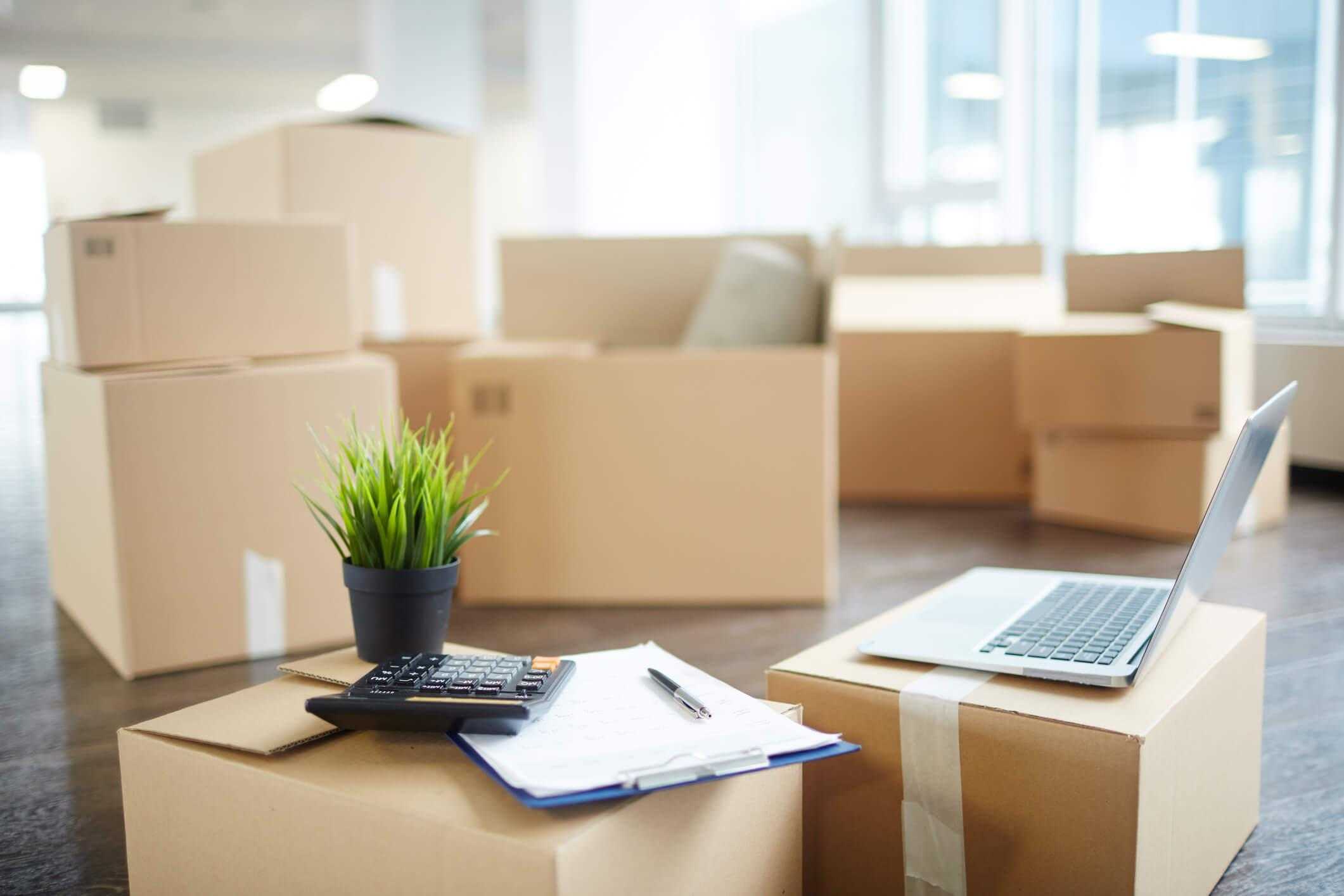 Removalists Sydney to Dubbo - Quality Help