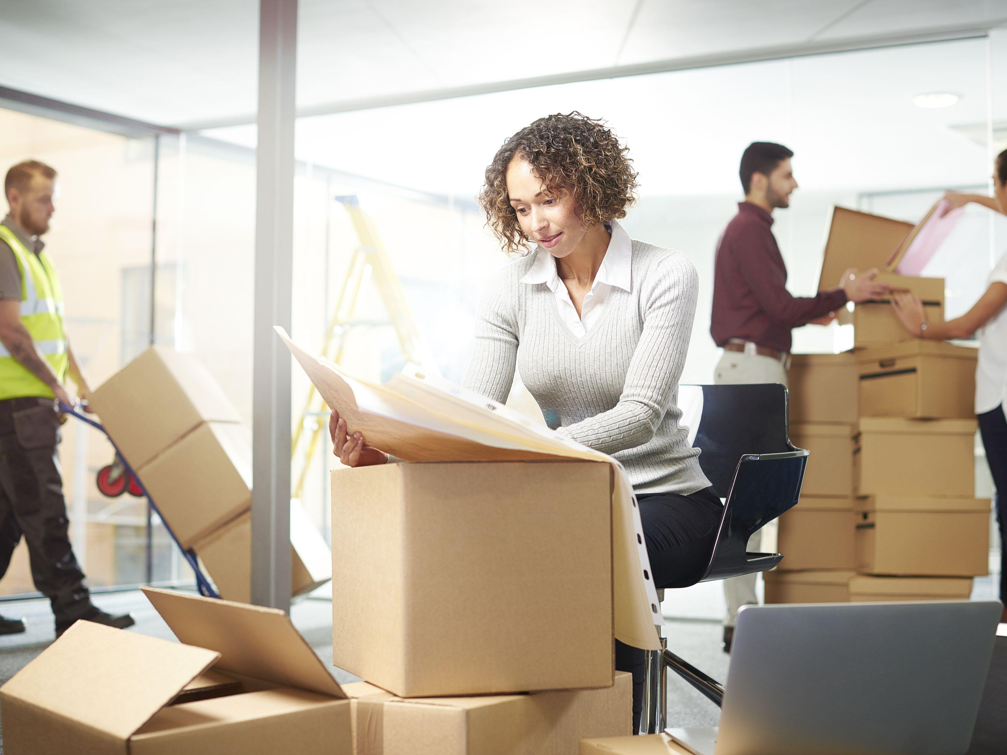 Enjoy a Move with Removalists Sydney to Nowra