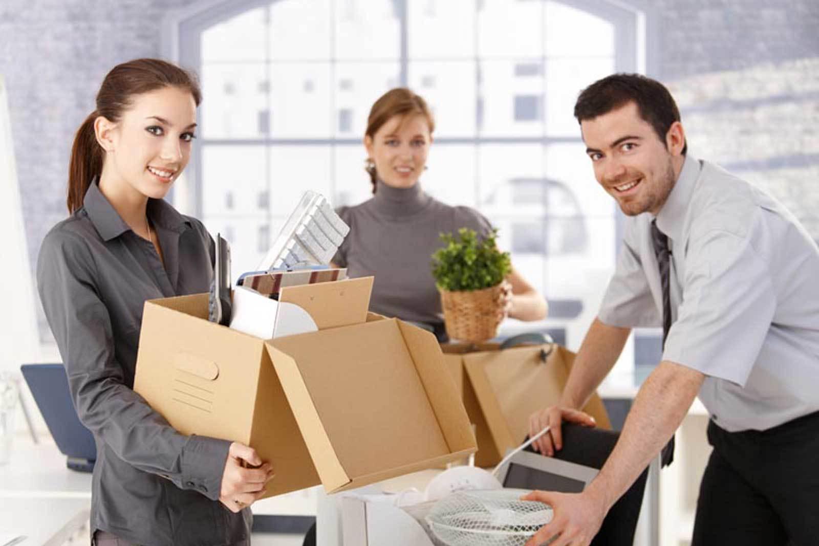 Removalists Waverley - The Help You Need