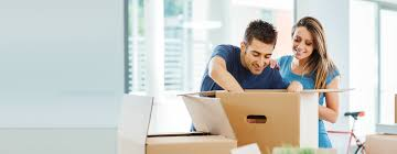 removalists in Randwick