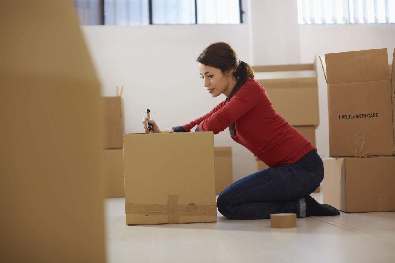 cheap removalists Dulwich Hill