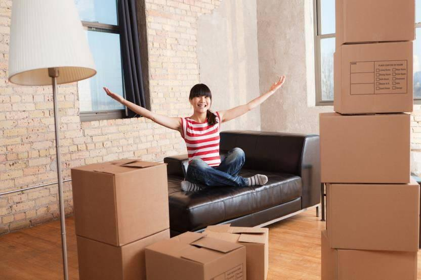 Oakville removal services