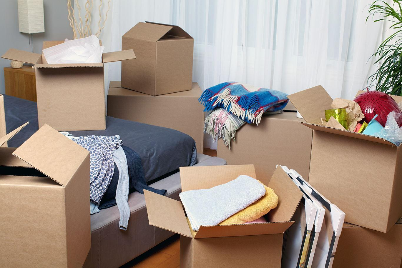 cheap removalists Oakville