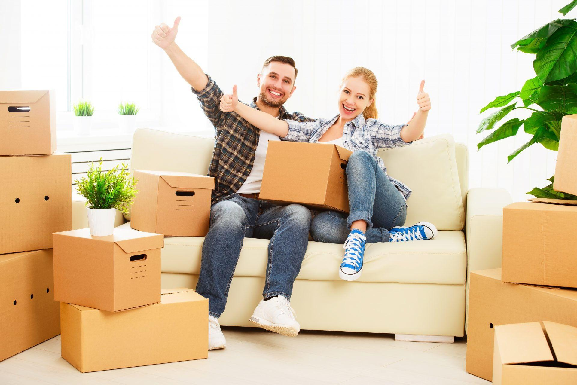 Removalists Artarmon - Your #1 Solution to Moving Problems
