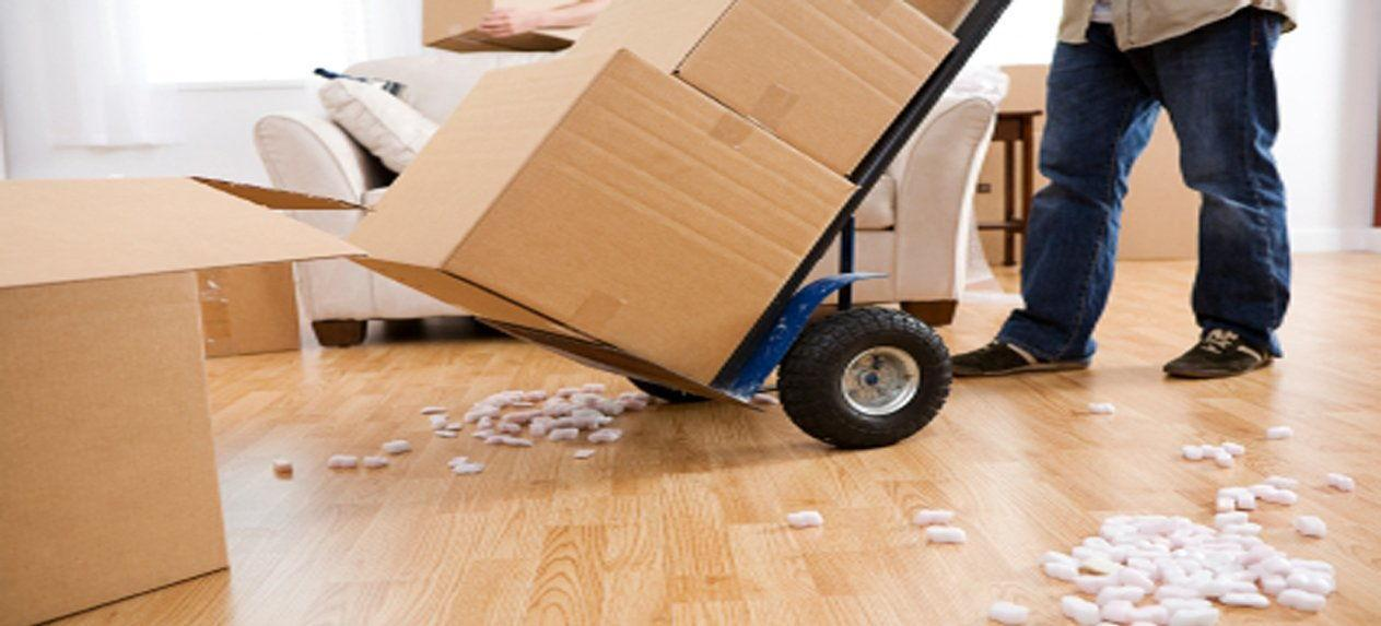 removalists in Hornsby