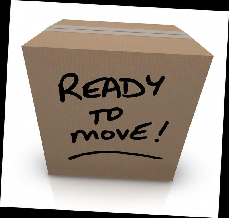removalists Sydney to Coffs Harbour