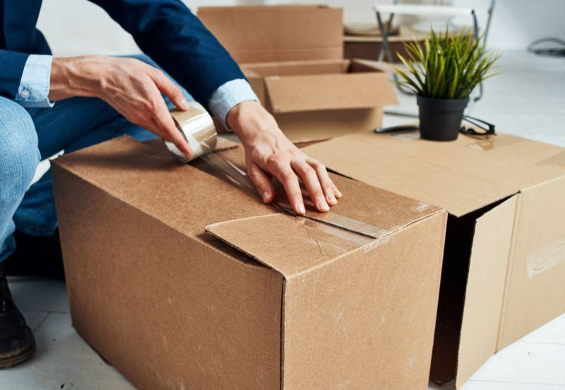 Eastern Suburbs removals