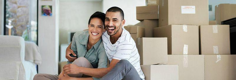 removalists in Rouse Hill